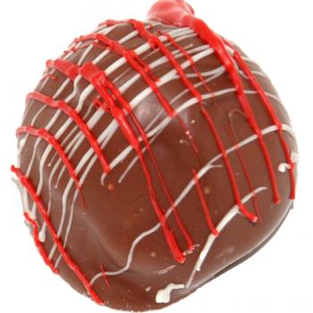 Cherry Classic