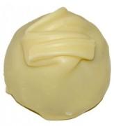 French Vanilla Truffles
