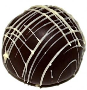 Foncé French Truffle