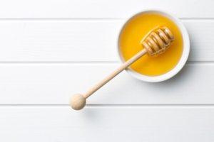 Top Ten Holly Jolly Holiday Honey Recipes