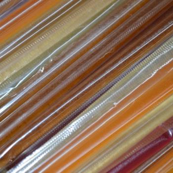mixed honey sticks
