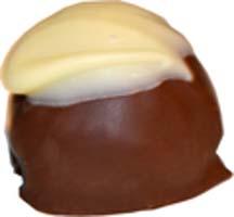 macadamia truffle